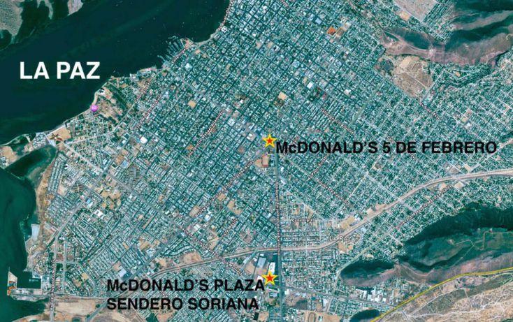 Foto de local en venta en mc donalds restaurants 5 locations, san josé del cabo centro, los cabos, baja california sur, 1697470 no 16