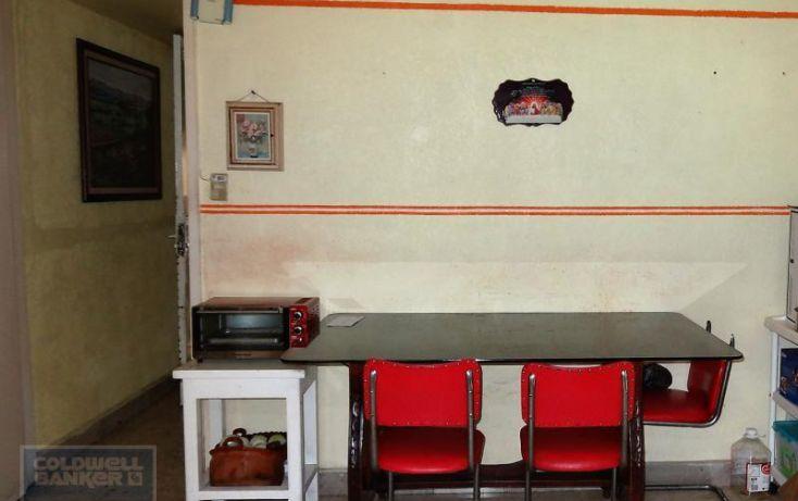 Foto de casa en venta en mdicos 42, el sifón, iztapalapa, df, 2564461 no 02