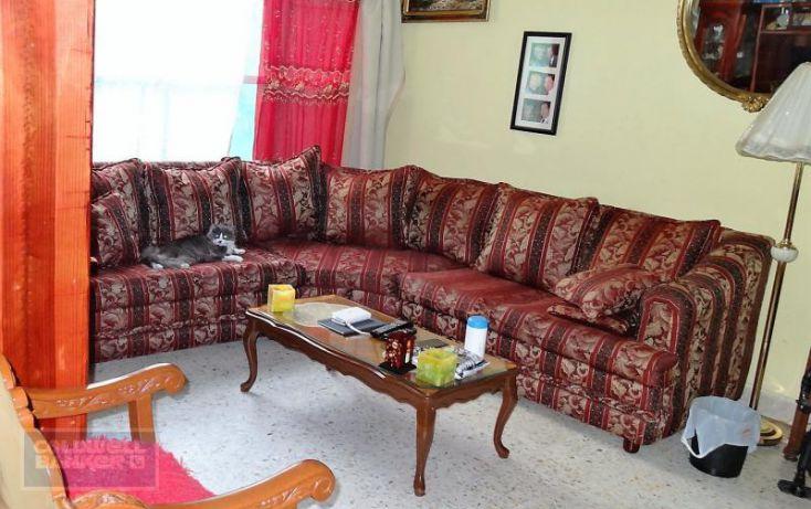 Foto de casa en venta en mdicos 42, el sifón, iztapalapa, df, 2564461 no 04