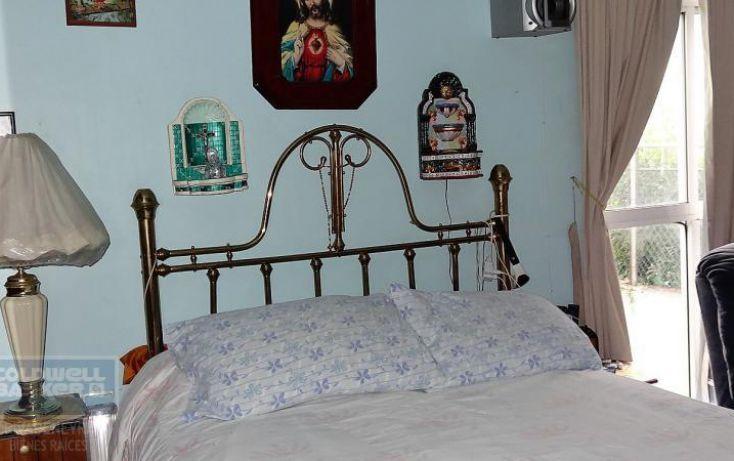 Foto de casa en venta en mdicos 42, el sifón, iztapalapa, df, 2564461 no 05