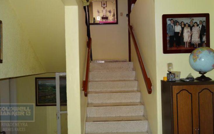 Foto de casa en venta en mdicos 42, el sifón, iztapalapa, df, 2564461 no 06