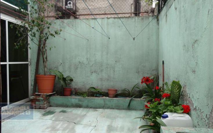 Foto de casa en venta en mdicos 42, el sifón, iztapalapa, df, 2564461 no 07