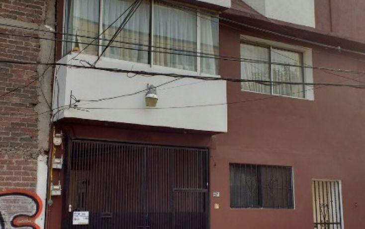 Foto de casa en condominio en renta en mecacalco, cantera puente de piedra, tlalpan, df, 1709570 no 03
