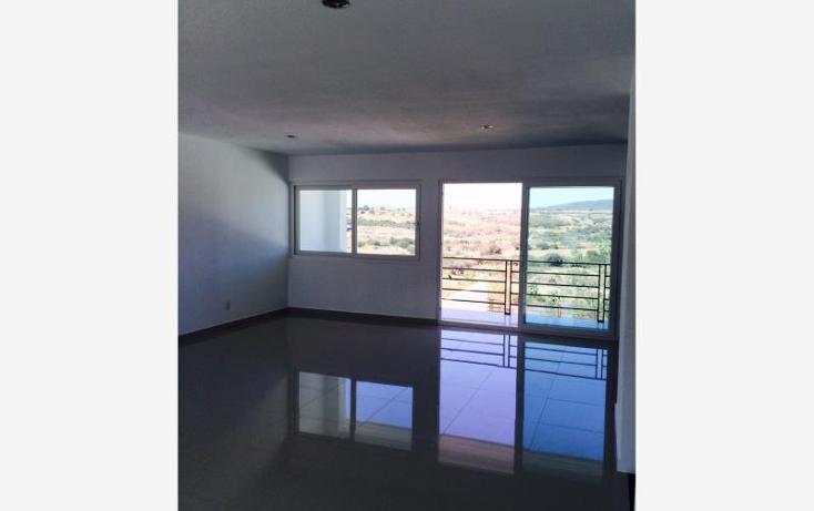 Foto de casa en venta en mecoacan 0, cumbres del lago, querétaro, querétaro, 695445 No. 07