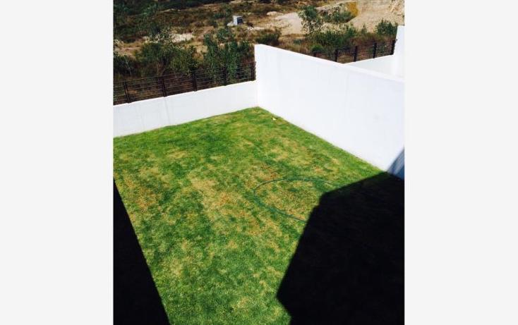 Foto de casa en venta en mecoacan 0, cumbres del lago, querétaro, querétaro, 695445 No. 08