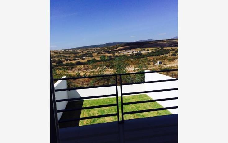 Foto de casa en venta en mecoacan 0, cumbres del lago, querétaro, querétaro, 695445 No. 09
