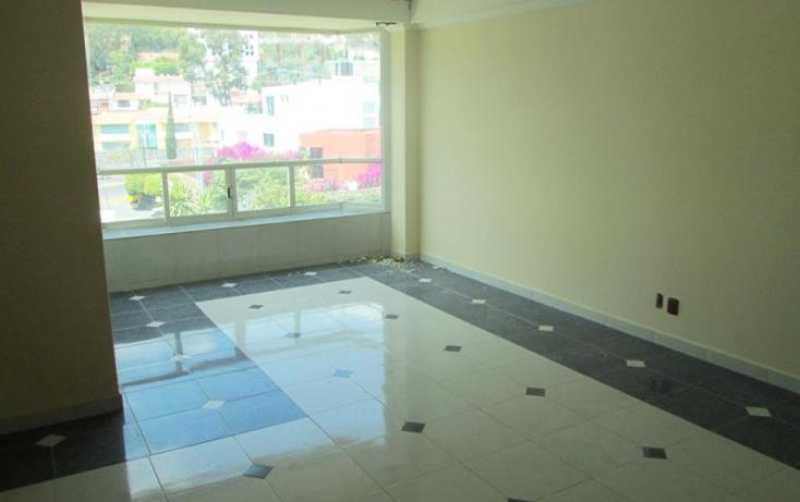 Foto de casa en venta en medano 00, insurgentes cuicuilco, coyoac?n, distrito federal, 1900364 No. 08