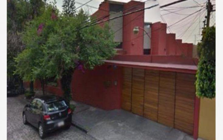 Foto de casa en venta en medanos 1, las águilas, álvaro obregón, df, 1982878 no 01