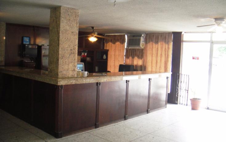 Foto de edificio en renta en  , medardo gonzalez, reynosa, tamaulipas, 1773866 No. 03