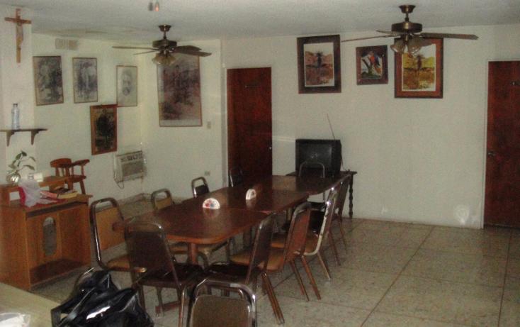 Foto de edificio en renta en  , medardo gonzalez, reynosa, tamaulipas, 1773866 No. 04