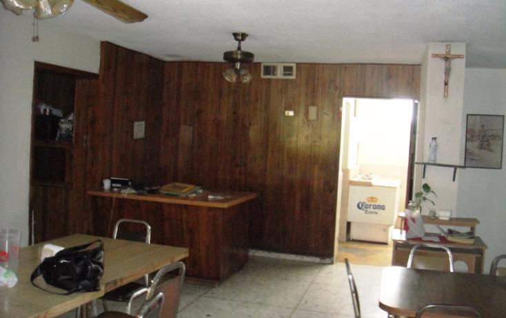 Foto de edificio en renta en  , medardo gonzalez, reynosa, tamaulipas, 1773866 No. 05