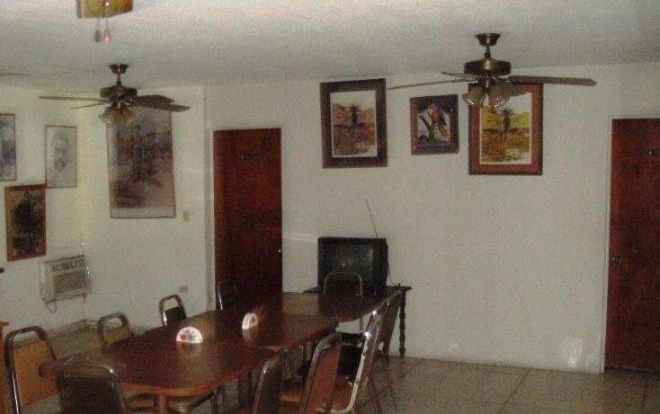 Foto de edificio en renta en  , medardo gonzalez, reynosa, tamaulipas, 1773866 No. 06