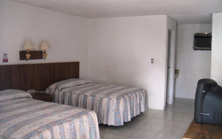 Foto de edificio en renta en  , medardo gonzalez, reynosa, tamaulipas, 1773866 No. 08