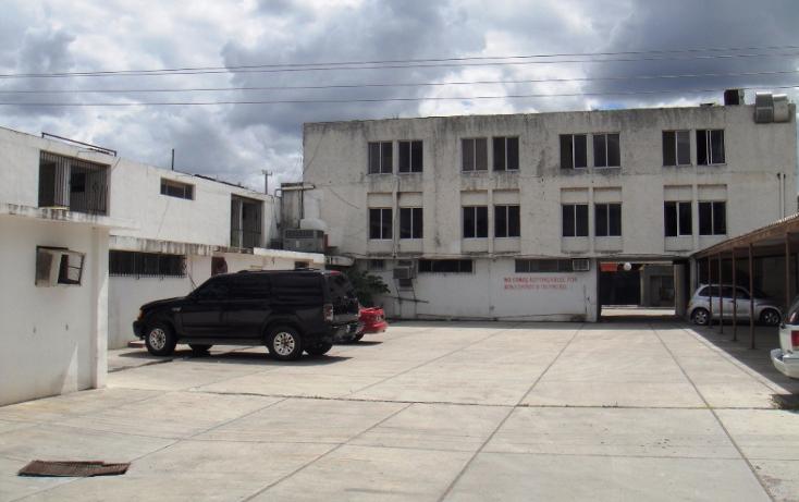 Foto de edificio en renta en  , medardo gonzalez, reynosa, tamaulipas, 1773866 No. 09