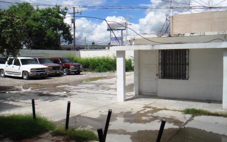 Foto de edificio en renta en  , medardo gonzalez, reynosa, tamaulipas, 1773866 No. 10