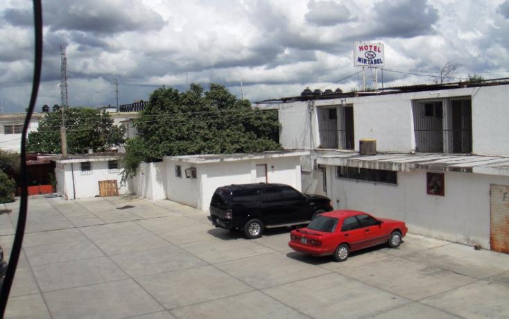 Foto de edificio en renta en  , medardo gonzalez, reynosa, tamaulipas, 1773866 No. 11