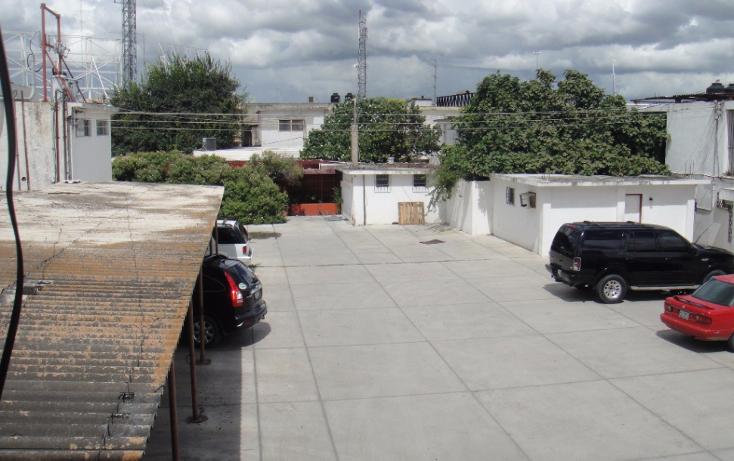 Foto de edificio en renta en  , medardo gonzalez, reynosa, tamaulipas, 1773866 No. 12