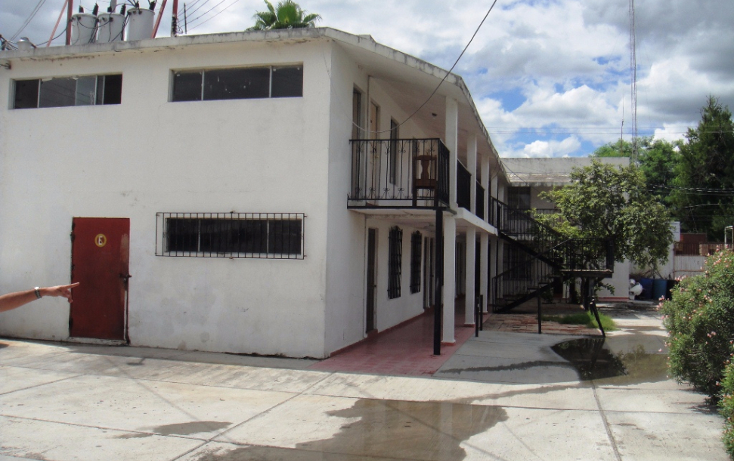 Foto de edificio en renta en  , medardo gonzalez, reynosa, tamaulipas, 1773866 No. 14