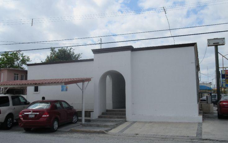 Foto de local en renta en, medardo gonzalez, reynosa, tamaulipas, 1813874 no 01