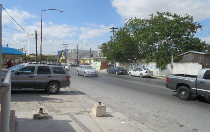 Foto de local en renta en, medardo gonzalez, reynosa, tamaulipas, 1813874 no 09
