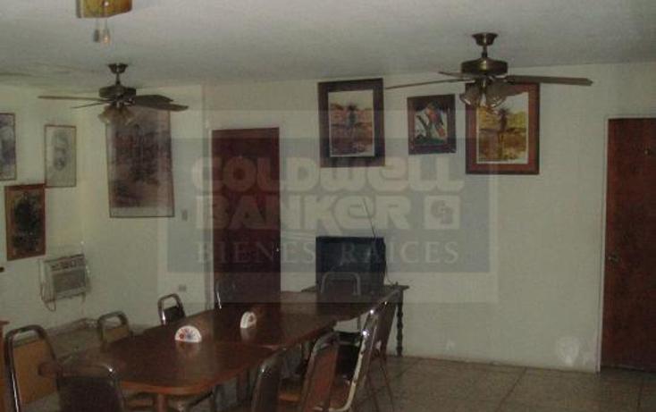 Foto de edificio en renta en  , medardo gonzalez, reynosa, tamaulipas, 1836876 No. 06