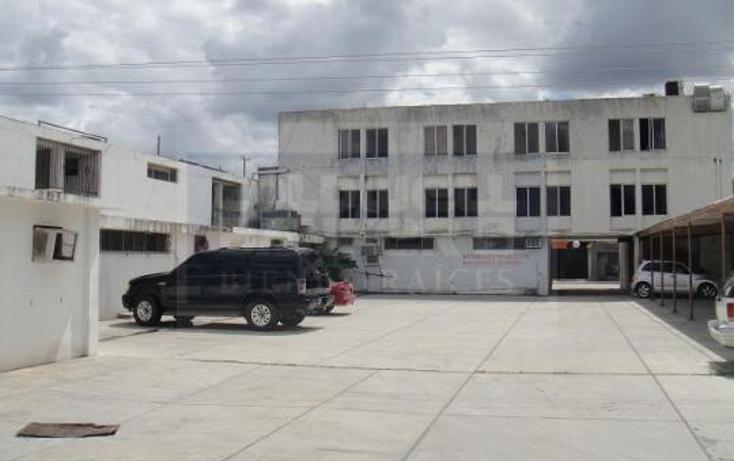 Foto de edificio en renta en  , medardo gonzalez, reynosa, tamaulipas, 1836876 No. 07