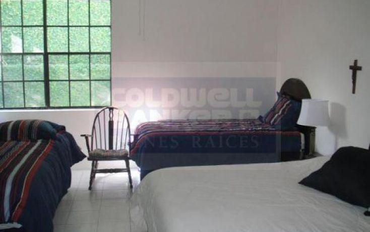 Foto de casa en venta en, medardo gonzalez, reynosa, tamaulipas, 1836880 no 03