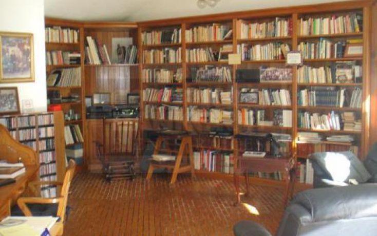 Foto de casa en venta en, medardo gonzalez, reynosa, tamaulipas, 1836880 no 07