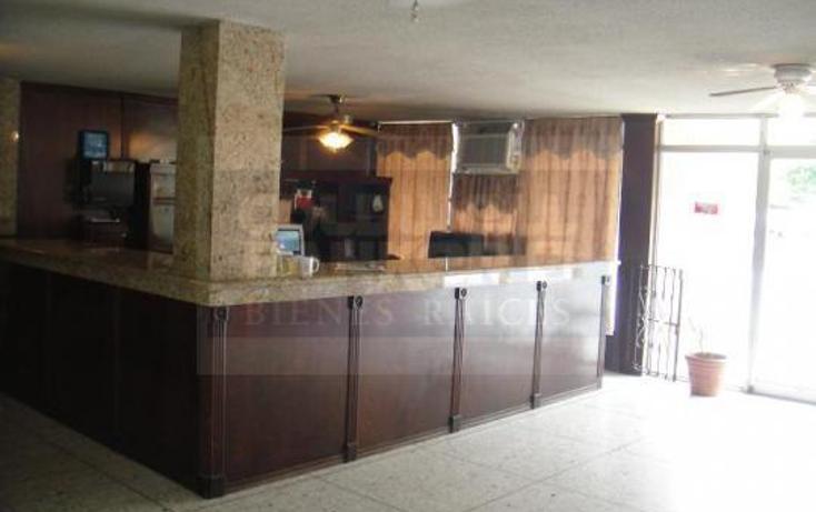 Foto de edificio en venta en  , medardo gonzalez, reynosa, tamaulipas, 1838842 No. 03