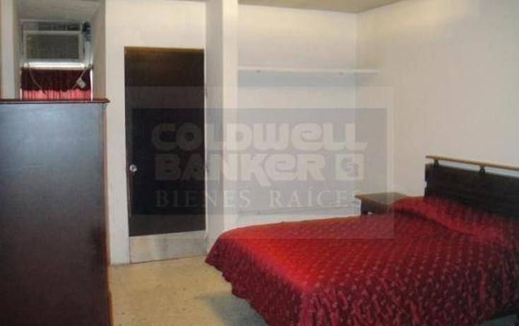 Foto de edificio en venta en  , medardo gonzalez, reynosa, tamaulipas, 1838842 No. 04