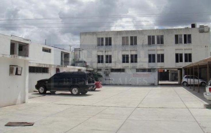Foto de edificio en venta en, medardo gonzalez, reynosa, tamaulipas, 1838842 no 07