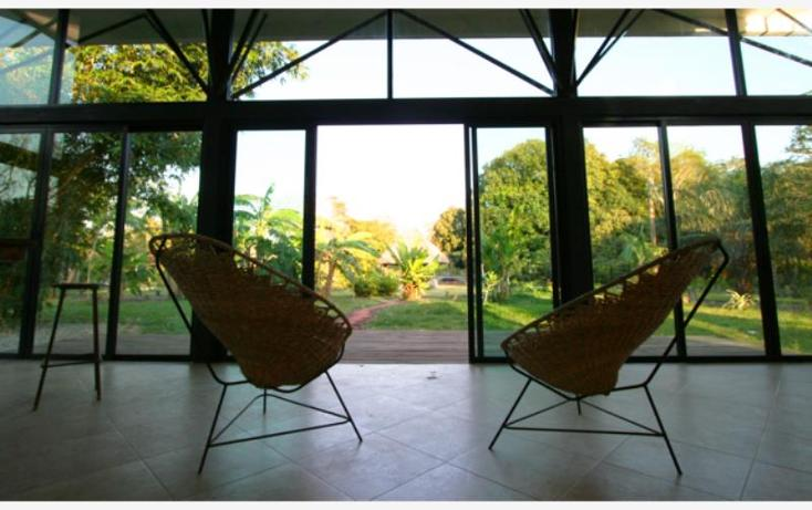 Foto de casa en venta en medellin 0, medellin de bravo, medellín, veracruz de ignacio de la llave, 584519 No. 03