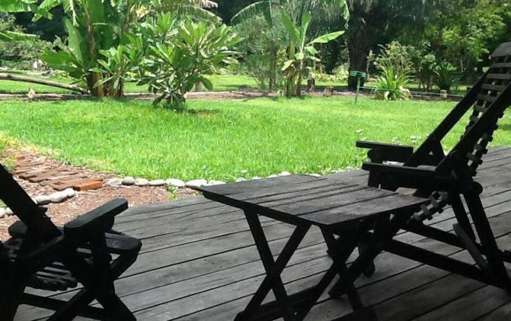 Foto de casa en venta en medellin 0, medellin de bravo, medellín, veracruz de ignacio de la llave, 584519 No. 04
