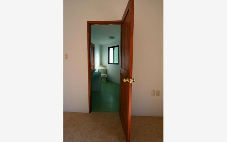 Foto de casa en venta en medellin 0, medellin de bravo, medellín, veracruz de ignacio de la llave, 584519 No. 05