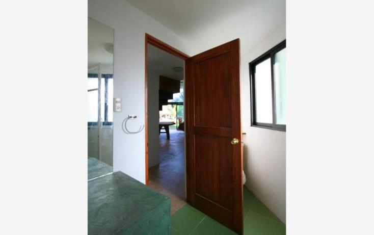 Foto de casa en venta en medellin 0, medellin de bravo, medellín, veracruz de ignacio de la llave, 584519 No. 06