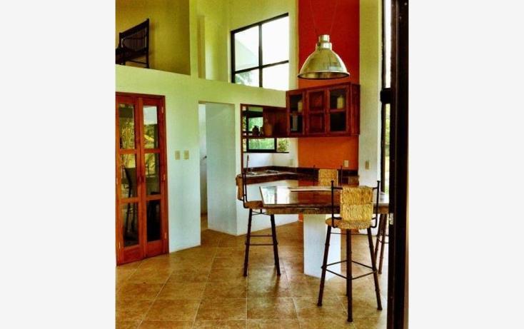 Foto de casa en venta en medellin 0, medellin de bravo, medellín, veracruz de ignacio de la llave, 584519 No. 07