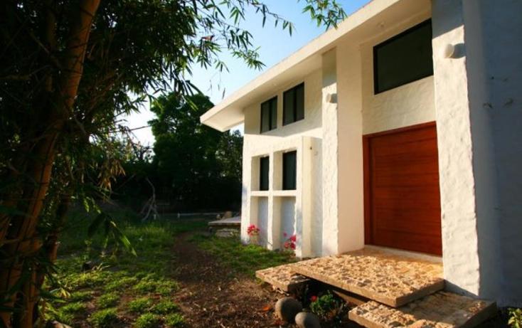 Foto de casa en venta en medellin 0, medellin de bravo, medellín, veracruz de ignacio de la llave, 584519 No. 08