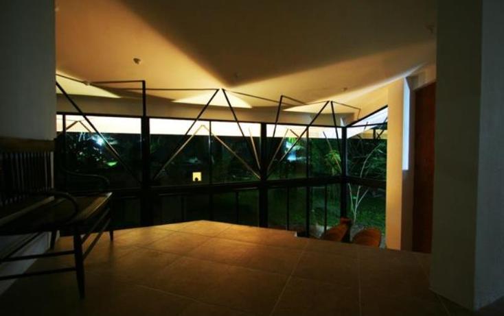Foto de casa en venta en medellin 0, medellin de bravo, medellín, veracruz de ignacio de la llave, 584519 No. 10