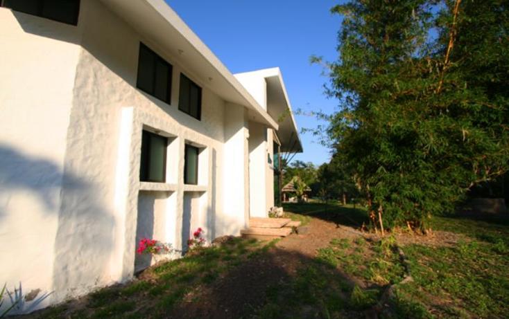 Foto de casa en venta en medellin 0, medellin de bravo, medellín, veracruz de ignacio de la llave, 584519 No. 11