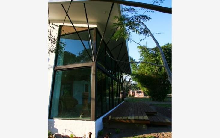 Foto de casa en venta en medellin 0, medellin de bravo, medellín, veracruz de ignacio de la llave, 584519 No. 16