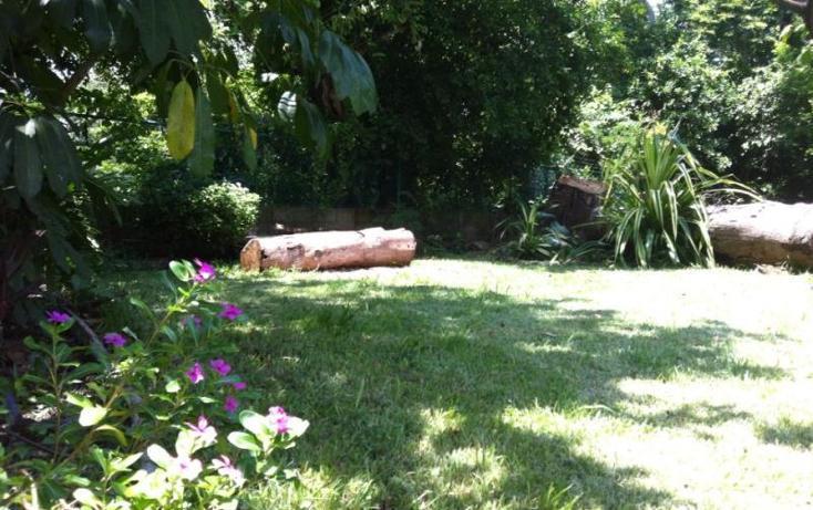 Foto de casa en venta en medellin 0, medellin de bravo, medellín, veracruz de ignacio de la llave, 584519 No. 24