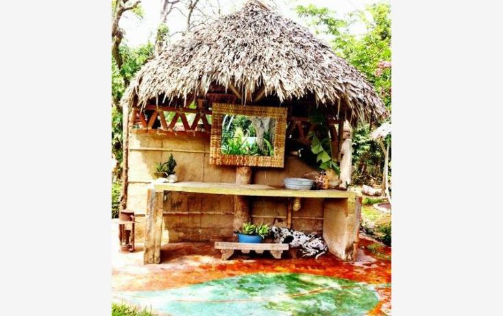 Foto de casa en venta en medellin 0, medellin de bravo, medellín, veracruz de ignacio de la llave, 584519 No. 32