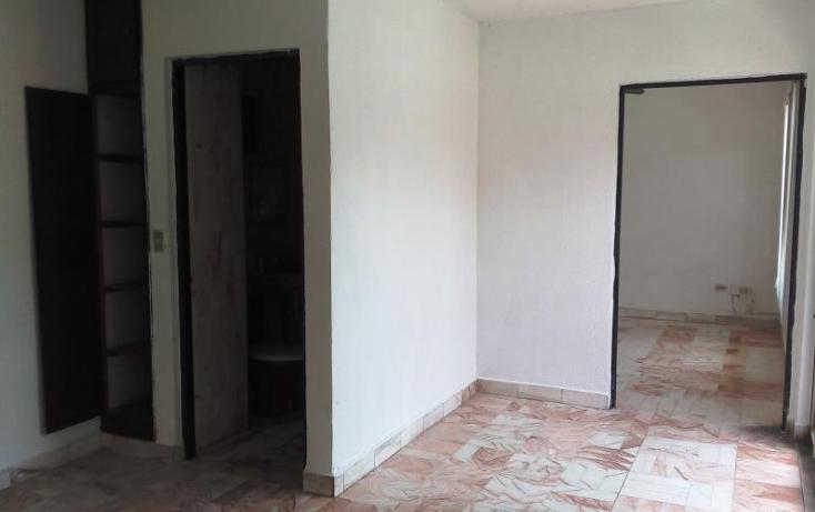 Foto de local en renta en medell?n 3008, cumbres, saltillo, coahuila de zaragoza, 1464925 No. 03