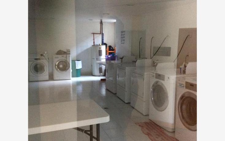 Foto de departamento en renta en medellin 43, condesa, cuauhtémoc, distrito federal, 2711226 No. 11