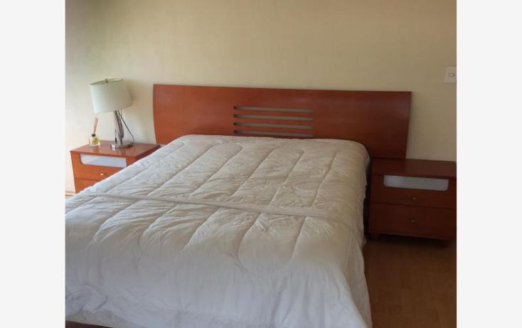 Foto de departamento en renta en medellin 43, condesa, cuauhtémoc, distrito federal, 2711226 No. 12