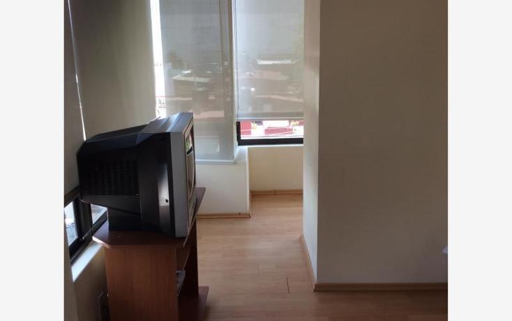 Foto de departamento en renta en medellin 43, condesa, cuauhtémoc, distrito federal, 2711226 No. 13