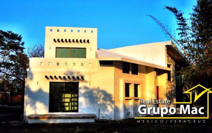 Foto de terreno habitacional en venta en, medellin de bravo, medellín, veracruz, 1416999 no 01
