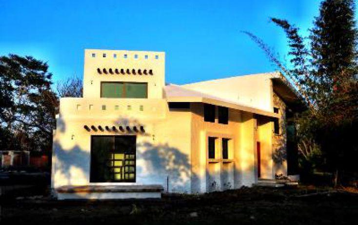 Foto de terreno habitacional en venta en, medellin de bravo, medellín, veracruz, 1416999 no 03