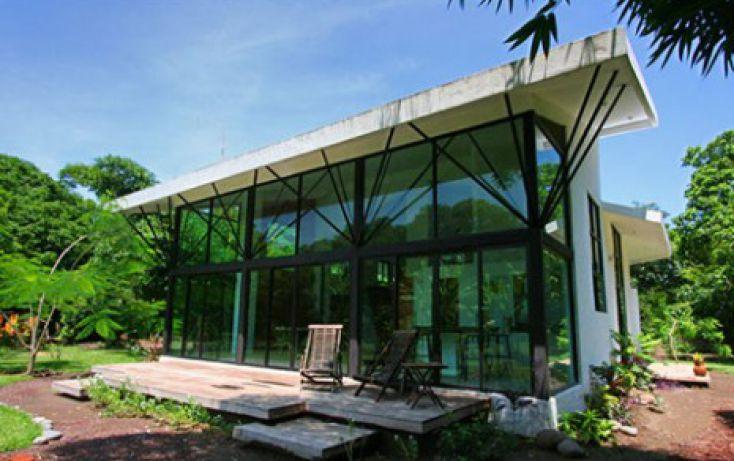 Foto de terreno habitacional en venta en, medellin de bravo, medellín, veracruz, 1416999 no 05