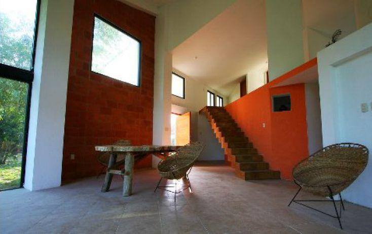 Foto de terreno habitacional en venta en, medellin de bravo, medellín, veracruz, 1416999 no 06